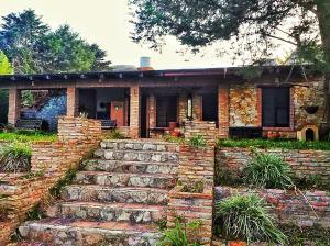 Casa En Ventaen El Junquito-Vargas, La Niebla, Venezuela, VE RAH: 22-5672