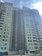 Apartamento En Ventaen San Antonio De Los Altos, El Limon, Venezuela, VE RAH: 22-3929
