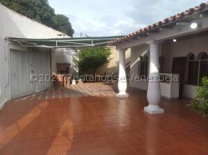 Casa En Ventaen Barquisimeto, Centro, Venezuela, VE RAH: 22-3879