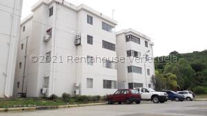 Apartamento En Ventaen Cabudare, La Piedad Sur, Venezuela, VE RAH: 22-3983