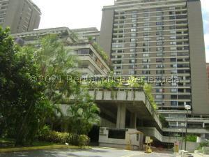 Apartamento En Ventaen Caracas, Prado Humboldt, Venezuela, VE RAH: 22-3889