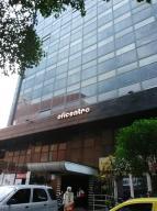 Oficina En Ventaen Caracas, La Candelaria, Venezuela, VE RAH: 22-3893
