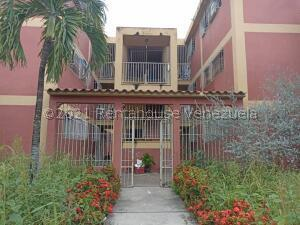 Apartamento En Ventaen Barquisimeto, Parroquia Juan De Villegas, Venezuela, VE RAH: 22-3895