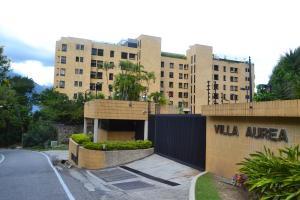Apartamento En Ventaen Caracas, Lomas De San Roman, Venezuela, VE RAH: 22-3898