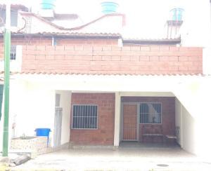 Casa En Ventaen Guatire, La Rosa, Venezuela, VE RAH: 22-3900