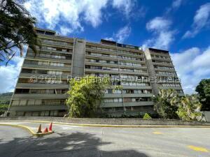 Apartamento En Ventaen Caracas, Las Esmeraldas, Venezuela, VE RAH: 22-312