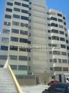 Apartamento En Ventaen Caracas, Baruta, Venezuela, VE RAH: 22-3909