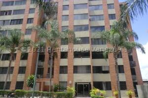 Apartamento En Alquileren Caracas, Los Naranjos Humboldt, Venezuela, VE RAH: 22-3916