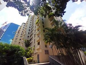 Apartamento En Ventaen Caracas, Campo Alegre, Venezuela, VE RAH: 22-3912