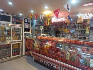 Negocios Y Empresas En Ventaen Los Teques, La Matica, Venezuela, VE RAH: 22-3918