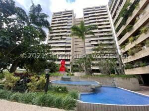 Apartamento En Ventaen Caracas, Santa Eduvigis, Venezuela, VE RAH: 22-3891