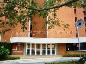 Apartamento En Ventaen Caracas, Los Pomelos, Venezuela, VE RAH: 22-3931