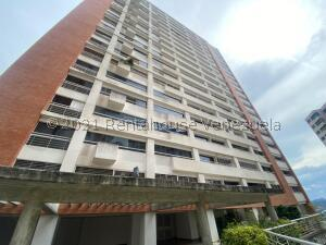 Apartamento En Ventaen Caracas, Lomas Del Avila, Venezuela, VE RAH: 22-4440