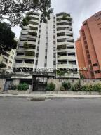 Apartamento En Ventaen Caracas, El Paraiso, Venezuela, VE RAH: 22-4018