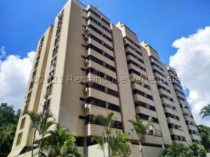 Apartamento En Ventaen Caracas, Macaracuay, Venezuela, VE RAH: 22-4058