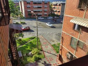 Apartamento En Ventaen Guatire, El Marques, Venezuela, VE RAH: 22-4301
