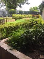 Apartamento En Ventaen Caracas, La Bonita, Venezuela, VE RAH: 22-3948