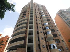 Apartamento En Ventaen Valencia, La Trigaleña, Venezuela, VE RAH: 22-3949