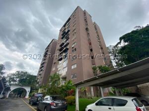 Apartamento En Ventaen Caracas, Terrazas Del Club Hipico, Venezuela, VE RAH: 22-3955