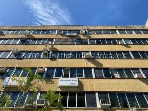 Consultorio Medico  En Ventaen Caracas, Santa Fe Norte, Venezuela, VE RAH: 22-3969