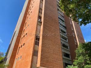 Apartamento En Ventaen Caracas, Santa Fe Norte, Venezuela, VE RAH: 22-3974