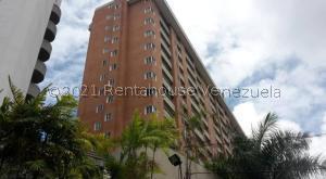 Apartamento En Ventaen Caracas, Santa Ines, Venezuela, VE RAH: 22-3973