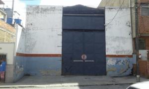 Galpon - Deposito En Ventaen Caracas, Catia, Venezuela, VE RAH: 22-3979