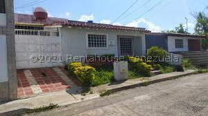 Casa En Ventaen Cabudare, Atapaima, Venezuela, VE RAH: 22-3978