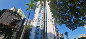 Apartamento En Ventaen Caracas, El Valle, Venezuela, VE RAH: 22-3986
