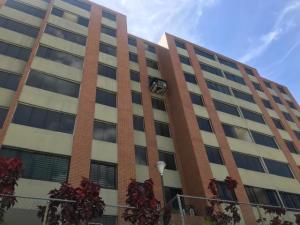 Apartamento En Ventaen Caracas, Los Naranjos Humboldt, Venezuela, VE RAH: 22-3991