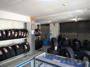 Local Comercial En Alquileren Barquisimeto, Parroquia Concepcion, Venezuela, VE RAH: 22-3996