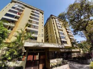 Apartamento En Ventaen Caracas, Terrazas Del Avila, Venezuela, VE RAH: 22-3999