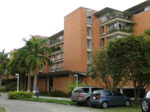 Apartamento En Ventaen Caracas, Villa Nueva Hatillo, Venezuela, VE RAH: 22-4030