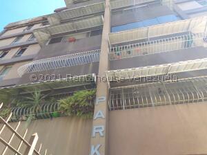 Apartamento En Ventaen Caracas, Las Acacias, Venezuela, VE RAH: 22-4034