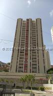 Apartamento En Ventaen Caracas, El Valle, Venezuela, VE RAH: 22-4038
