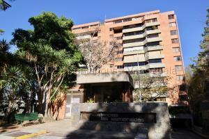 Apartamento En Ventaen Caracas, Las Esmeraldas, Venezuela, VE RAH: 22-4047