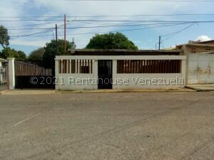 Casa En Ventaen Maracaibo, Ziruma, Venezuela, VE RAH: 22-4055