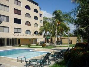 Apartamento En Ventaen Tucacas, Tucacas, Venezuela, VE RAH: 22-4060