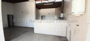 Apartamento En Alquileren Cabudare, Centro, Venezuela, VE RAH: 22-4057