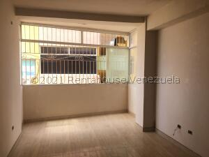 Apartamento En Ventaen Punto Fijo, Zarabon, Venezuela, VE RAH: 22-4067