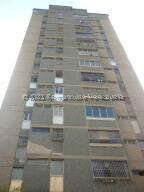 Apartamento En Alquileren San Antonio De Los Altos, El Picacho, Venezuela, VE RAH: 22-4091