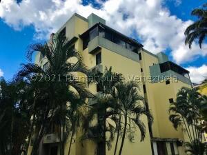 Apartamento En Ventaen Valencia, Agua Blanca, Venezuela, VE RAH: 22-3773
