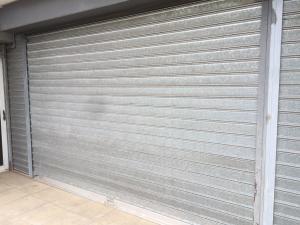 Local Comercial En Ventaen Maracaibo, El Pilar, Venezuela, VE RAH: 22-4085
