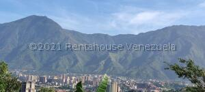 Terreno En Ventaen Caracas, Macaracuay, Venezuela, VE RAH: 22-5445