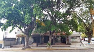 Casa En Ventaen Caracas, San Bernardino, Venezuela, VE RAH: 22-4096