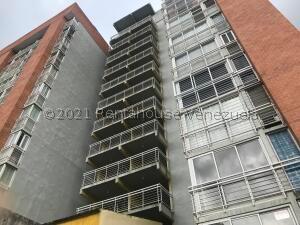 Apartamento En Ventaen Caracas, El Encantado, Venezuela, VE RAH: 22-4086
