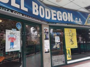 Local Comercial En Alquileren Maracay, Base Aragua, Venezuela, VE RAH: 22-4092