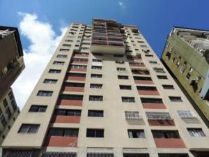Apartamento En Ventaen Caracas, La California Norte, Venezuela, VE RAH: 22-4094