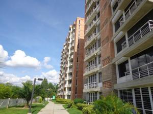 Apartamento En Ventaen Caracas, El Encantado, Venezuela, VE RAH: 22-4117