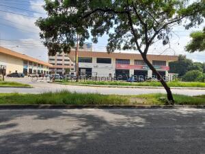 Local Comercial En Ventaen Valencia, La Quizanda, Venezuela, VE RAH: 22-4389